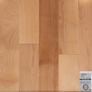 Échantillons plancher bois franc EXO Concept 750x750-1