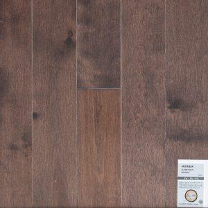 Échantillons plancher bois franc EXO Concept 750x750-10