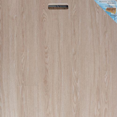 Échantillons plancher bois franc EXO Concept 750x750-100