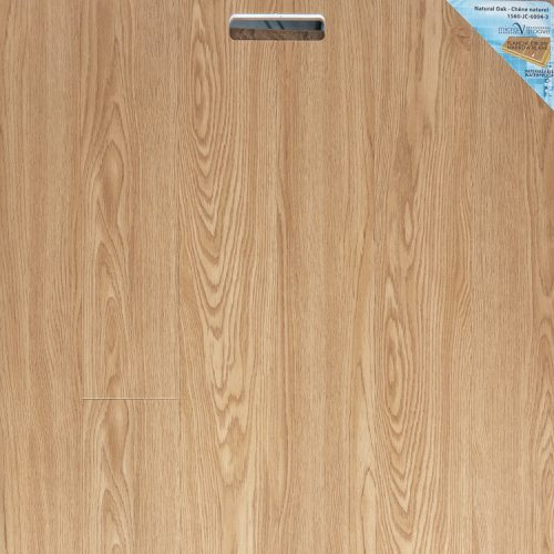 Échantillons plancher bois franc EXO Concept 750x750-101
