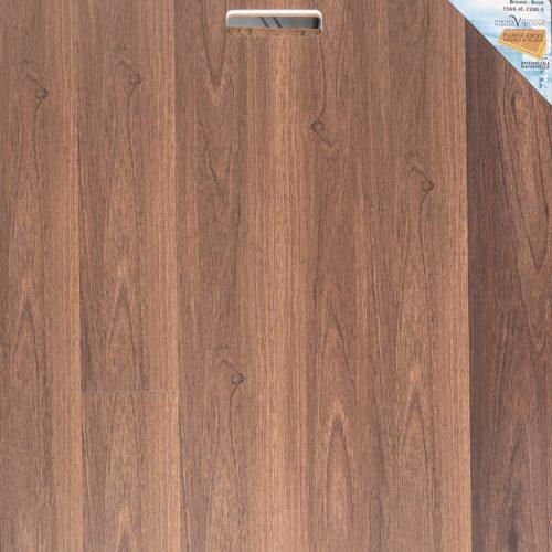 Échantillons plancher bois franc EXO Concept 750x750-102