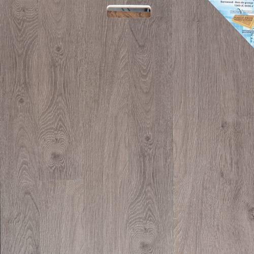 Échantillons plancher bois franc EXO Concept 750x750-103