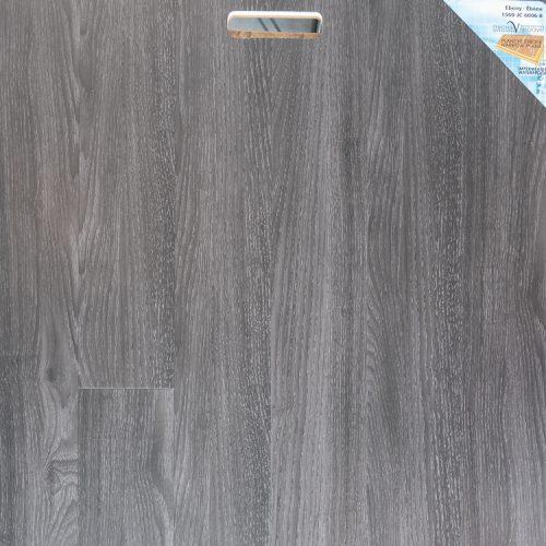 Échantillons plancher bois franc EXO Concept 750x750-104