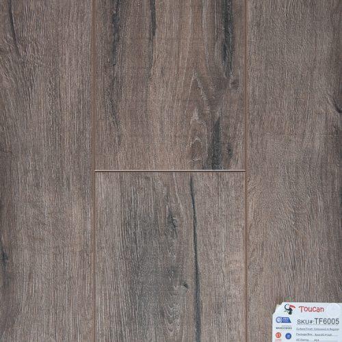 Échantillons plancher bois franc EXO Concept 750x750-105