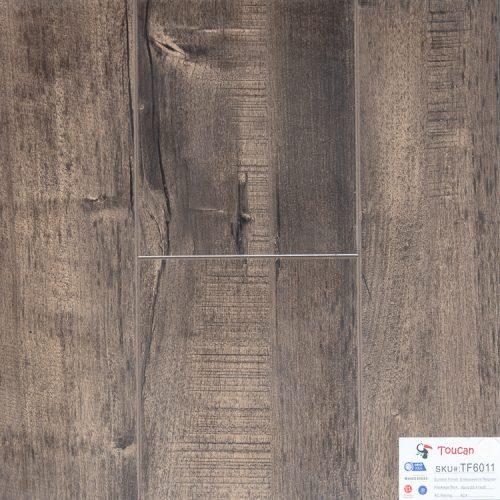 Échantillons plancher bois franc EXO Concept 750x750-106