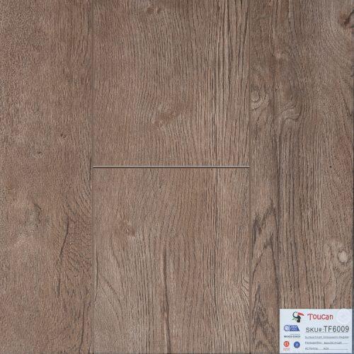 Échantillons plancher bois franc EXO Concept 750x750-107