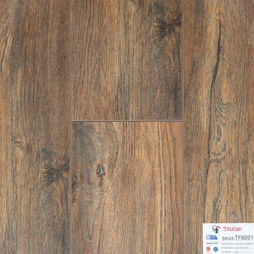 Échantillons plancher bois franc EXO Concept 750x750-108