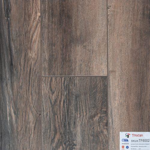 Échantillons plancher bois franc EXO Concept 750x750-109