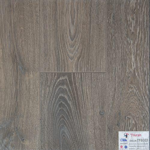 Échantillons plancher bois franc EXO Concept 750x750-110