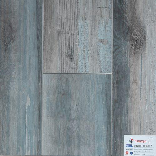 Échantillons plancher bois franc EXO Concept 750x750-112