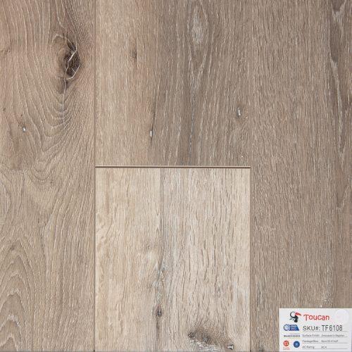 Échantillons plancher bois franc EXO Concept 750x750-113