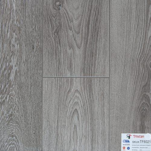 Échantillons plancher bois franc EXO Concept 750x750-114