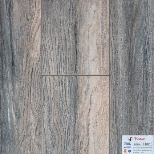 Échantillons plancher bois franc EXO Concept 750x750-115