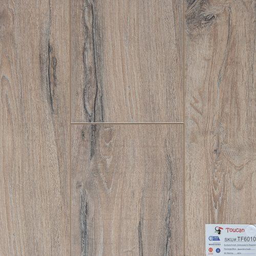 Échantillons plancher bois franc EXO Concept 750x750-116