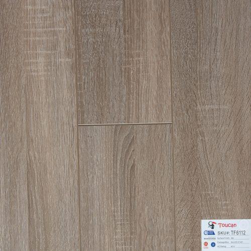 Échantillons plancher bois franc EXO Concept 750x750-117