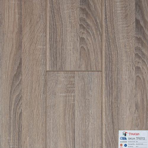 Échantillons plancher bois franc EXO Concept 750x750-118