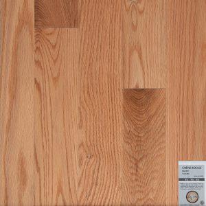 Échantillons plancher bois franc EXO Concept 750x750-12