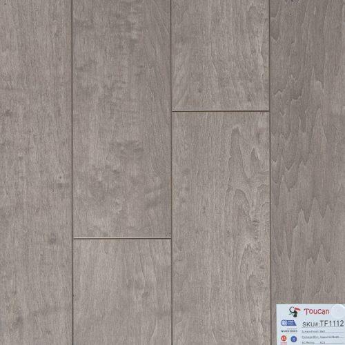 Échantillons plancher bois franc EXO Concept 750x750-120