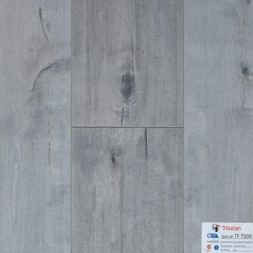 Échantillons plancher bois franc EXO Concept 750x750-121
