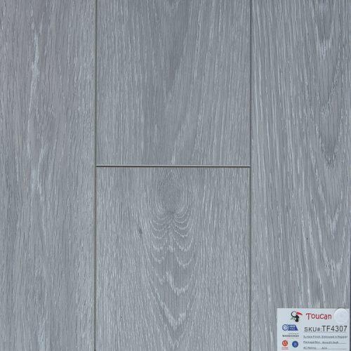 Échantillons plancher bois franc EXO Concept 750x750-122