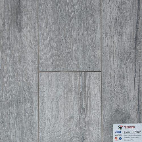 Échantillons plancher bois franc EXO Concept 750x750-123
