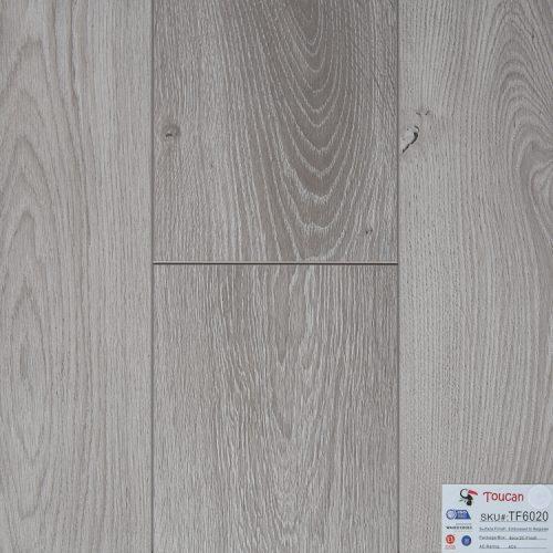 Échantillons plancher bois franc EXO Concept 750x750-124