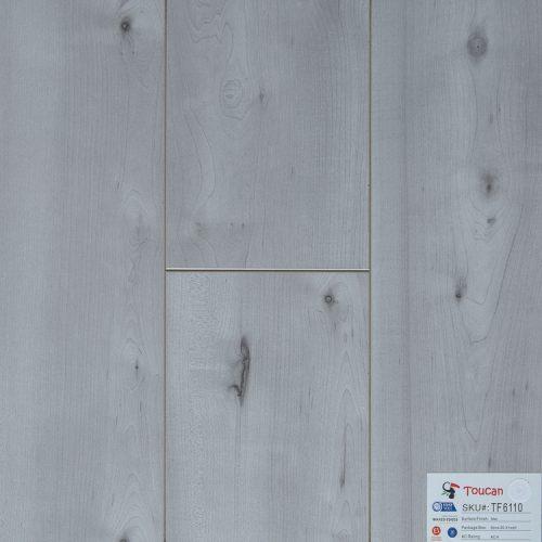 Échantillons plancher bois franc EXO Concept 750x750-125