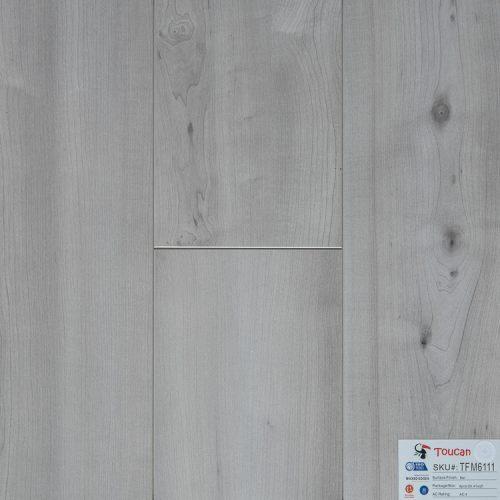 Échantillons plancher bois franc EXO Concept 750x750-126