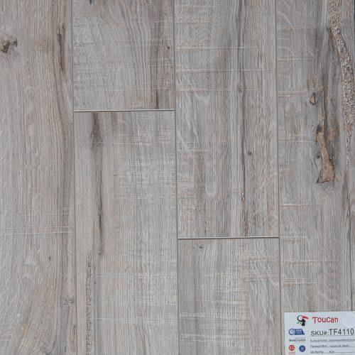 Échantillons plancher bois franc EXO Concept 750x750-127