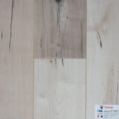 Échantillons plancher bois franc EXO Concept 750x750-128