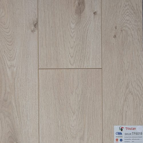 Échantillons plancher bois franc EXO Concept 750x750-129