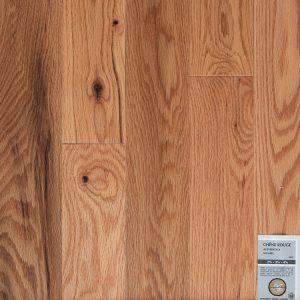 Échantillons plancher bois franc EXO Concept 750x750-13