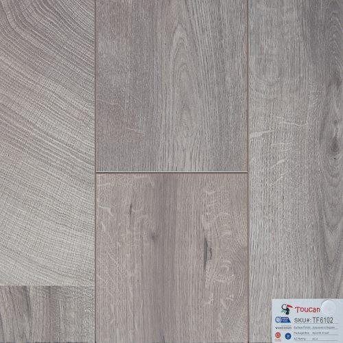 Échantillons plancher bois franc EXO Concept 750x750-130