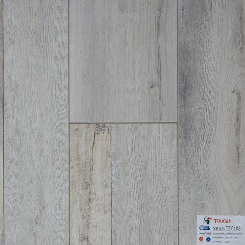 Échantillons plancher bois franc EXO Concept 750x750-131