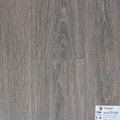 Échantillons plancher bois franc EXO Concept 750x750-132
