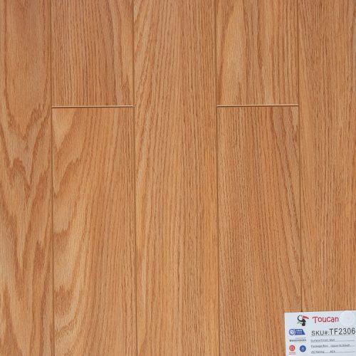 Échantillons plancher bois franc EXO Concept 750x750-133