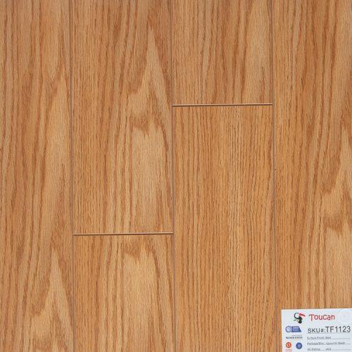 Échantillons plancher bois franc EXO Concept 750x750-134