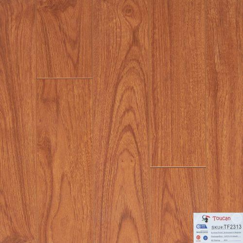 Échantillons plancher bois franc EXO Concept 750x750-136