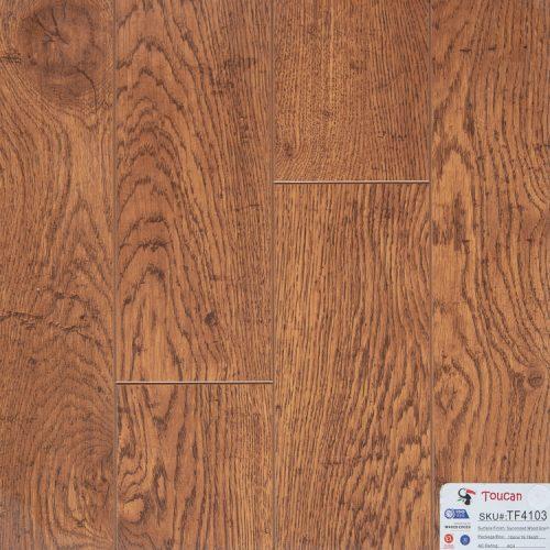 Échantillons plancher bois franc EXO Concept 750x750-137