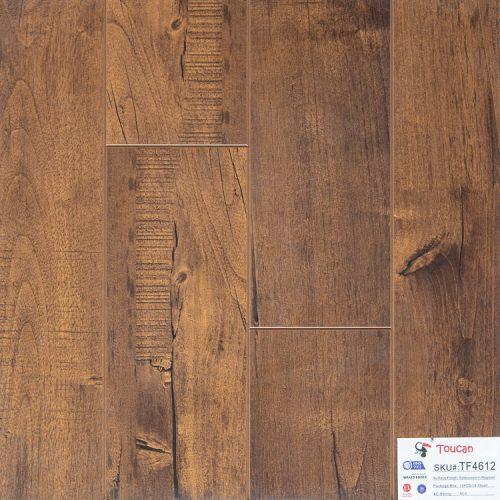 Échantillons plancher bois franc EXO Concept 750x750-138