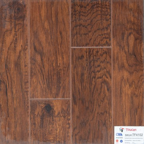Échantillons plancher bois franc EXO Concept 750x750-139