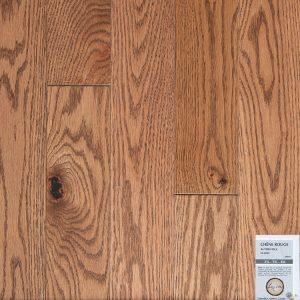 Échantillons plancher bois franc EXO Concept 750x750-14