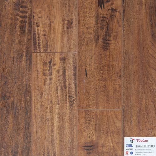 Échantillons plancher bois franc EXO Concept 750x750-140