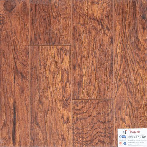 Échantillons plancher bois franc EXO Concept 750x750-141