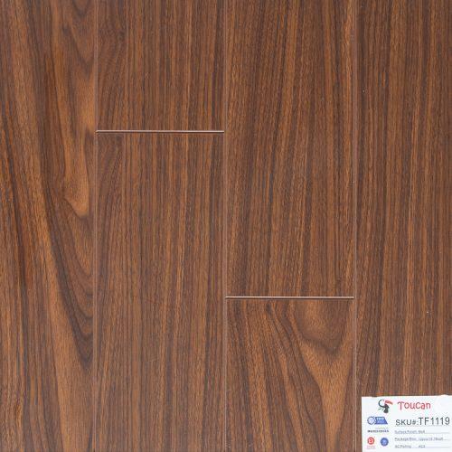 Échantillons plancher bois franc EXO Concept 750x750-142