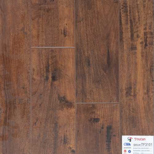 Échantillons plancher bois franc EXO Concept 750x750-143