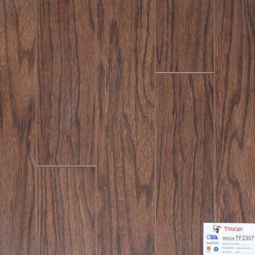 Échantillons plancher bois franc EXO Concept 750x750-144