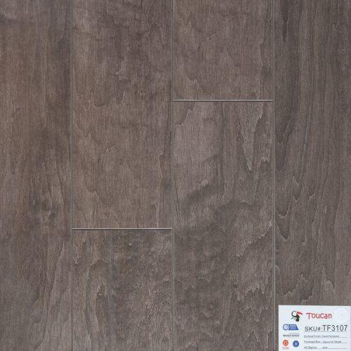 Échantillons plancher bois franc EXO Concept 750x750-145