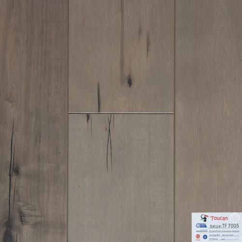 Échantillons plancher bois franc EXO Concept 750x750-147