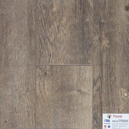 Échantillons plancher bois franc EXO Concept 750x750-148